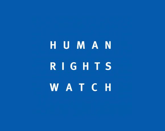 Human Rights Watch urges the UAE to reveal the status of Dubai Ruler's daughter