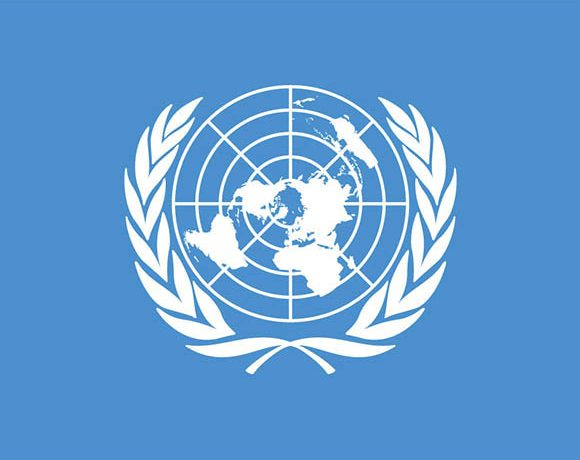 UN Group Demands Answers From India & UAE Over Sheikha Latifa