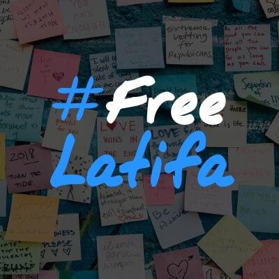 freelatifa profile