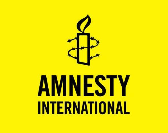 Amnesty International Joins The calls For Dubai Princess Latifa's Freedom