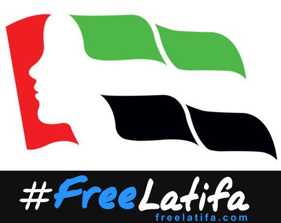 Emirati Women's Day backfires as Princess Latifa remains missing