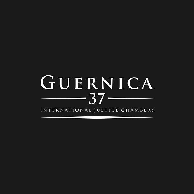 guernica-37
