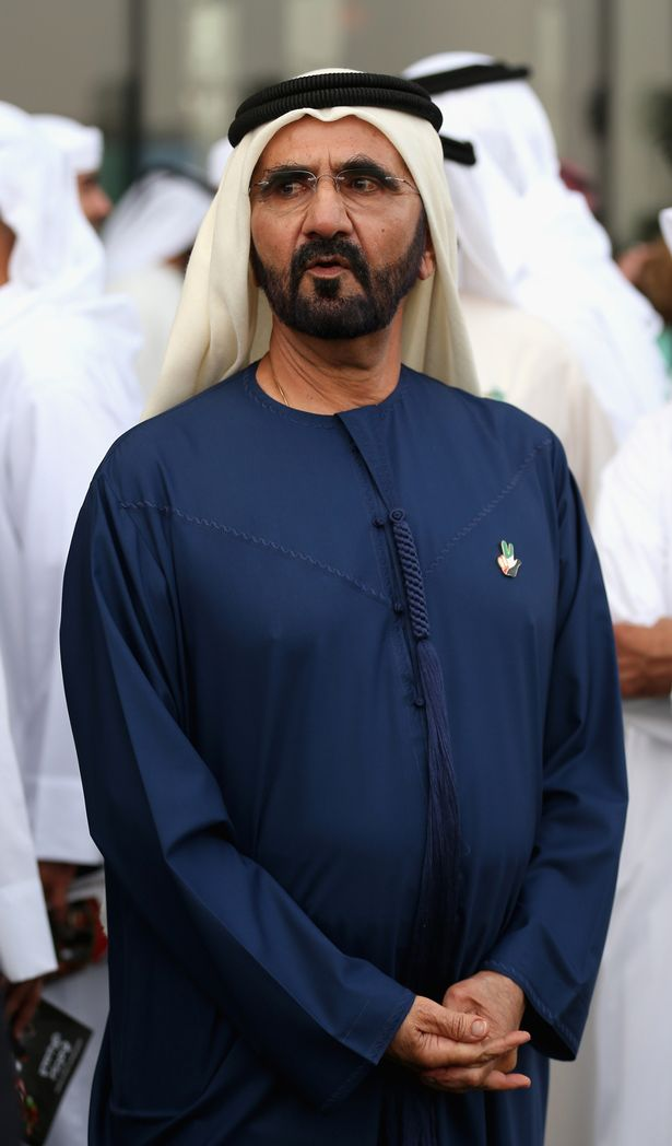 This image has an empty alt attribute; its file name is 0_Dubai-World-Cup.jpg