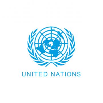 UN Demands Release of Princess Latifa